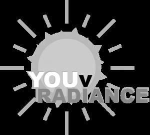 digiteli bw YouV Radiance Square