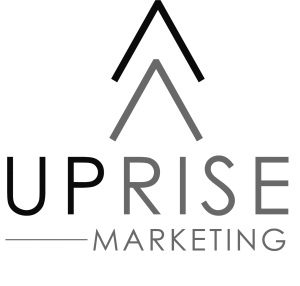 Uprise Marketing by Alison Bowles